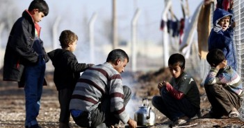 Κρίσιμη εβδομάδα για το προσφυγικό