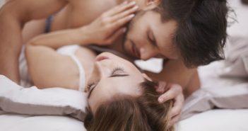 Δωρεάν λεσβίες πορνό ιστορίες