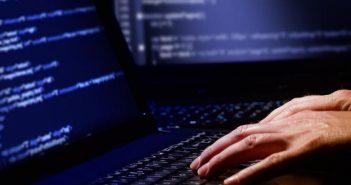 Έλληνες χάκερ έριξαν τουρκικές ιστοσελίδες