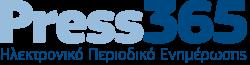 www.press365.gr