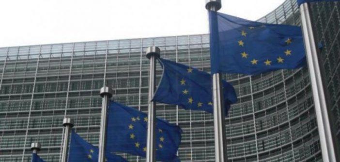 Η Ε.Ε. κλείνει την πόρτα στην Τουρκία