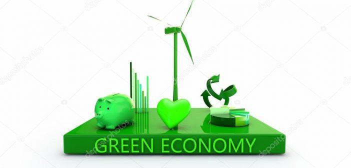 Η «πράσινη» οικονομία μπορεί να δημιουργήσει 24 εκατ. θέσεις εργασίας έως το 2030