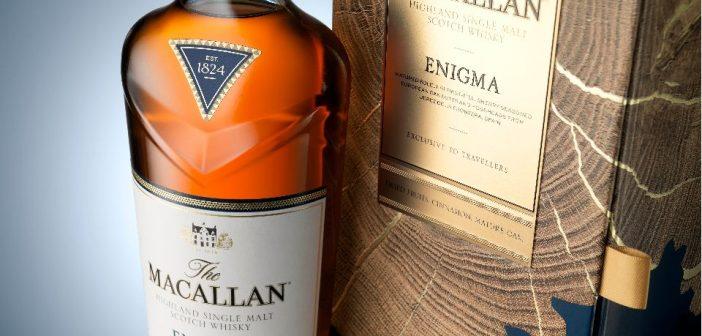 Σε κίνδυνο οι εξαγωγές σκωτσέζικου ουίσκι σε περίπτωση ενός no deal Brexit