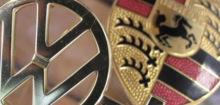 Ποιοι και γιατί αγοράζουν μετοχές του ομίλου VW