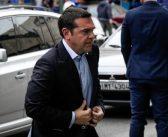 Χάνει ο ΣΥΡΙΖΑ σε μεγάλους δήμους και περιφέρειες