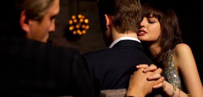 Οι άνδρες ή οι γυναίκες κρύβουν καλύτερα την απιστία;