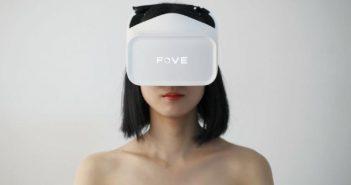 λεσβιακό εσώρουχο σεξ βίντεο