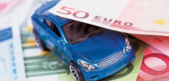 Μπράβο. Η κυβέρνηση καταργεί τον ηλίθιο φόρο στα +2.0lt αυτοκίνητα