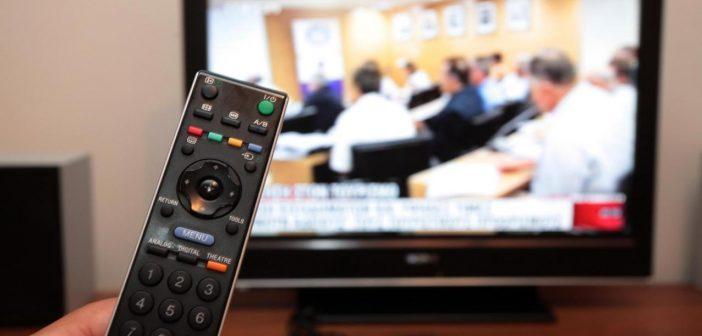Δυο Έλληνες στο διεθνές κύκλωμα απάτης στη συνδρομητική τηλεόραση