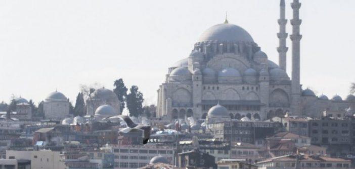 Νέο πογκρόμ κατά των παράτυπων μεταναστών στην Κωνσταντινούπολη