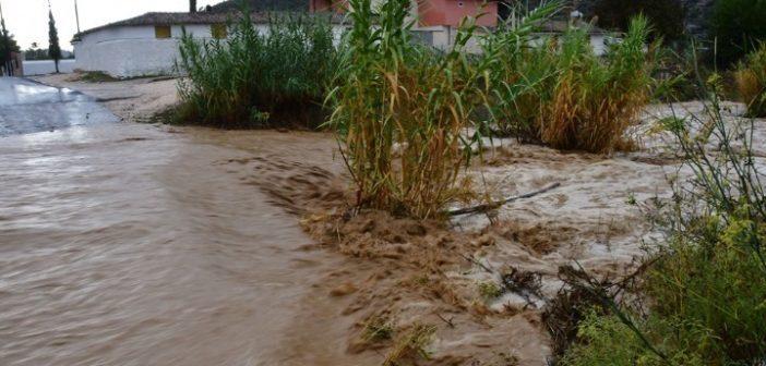 Αυξάνονται τα θύματα από πλημμύρες στην Ελλάδα, σύμφωνα με ευρωπαϊκή έρευνα
