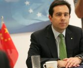 Οι επτά στρατηγικές προτεραιότητες της κυβέρνησης για το προσφυγικό