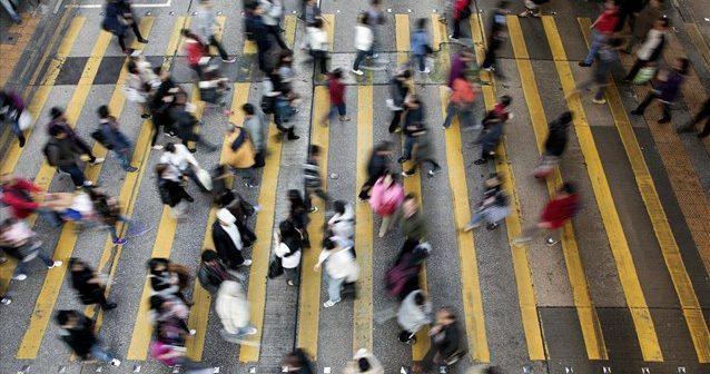 Δημογραφική κρίση: Είναι μη αναστρέψιμη;