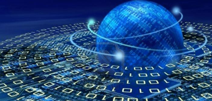Μπορεί να διαγραφεί η ψηφιακή μας «ύπαρξη»;