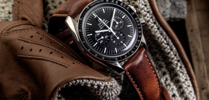 3 πράγματα που πρέπει να γνωρίζετε για τα αυτόματα ρολόγια