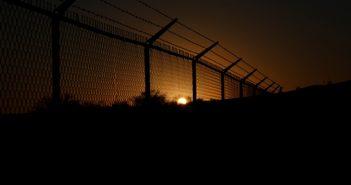 ΕΕ: Δώδεκα χώρες ζητούν χρηματοδότηση από τις Βρυξέλλες για κατασκευή φραχτών στα σύνορα τους